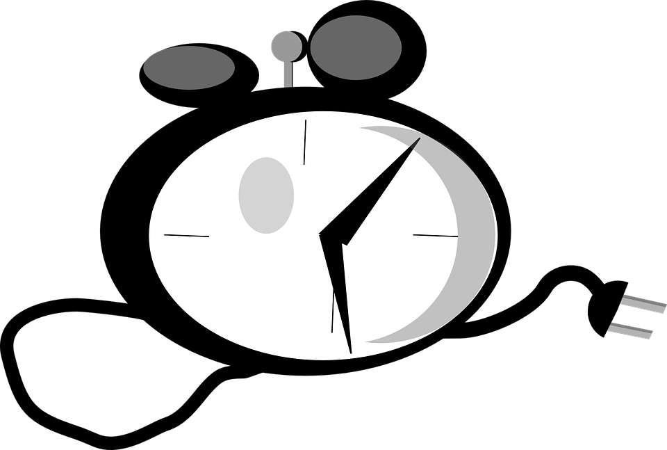 zeitschaltuhr-für-ventilator